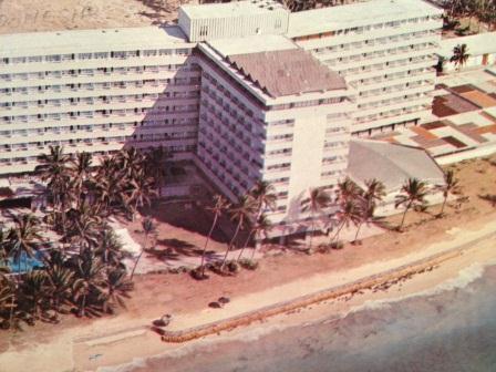 Balibeachhotel