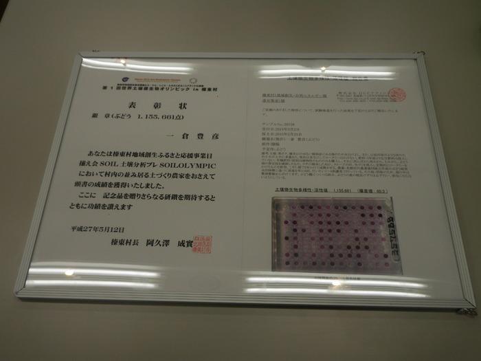RIMG18748