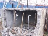 貯水槽破壊