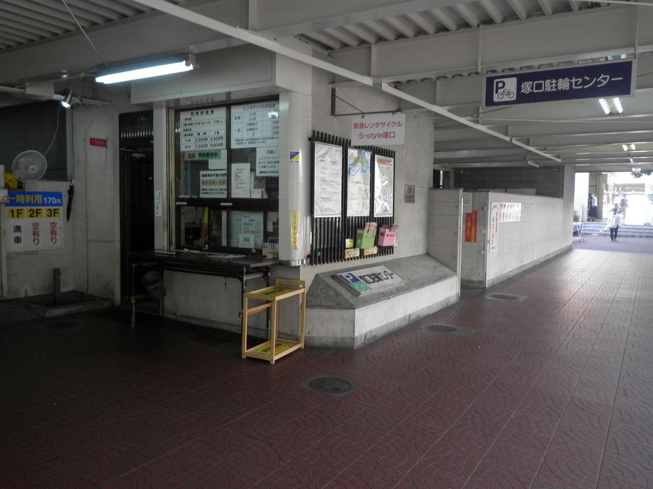 RIMG33552