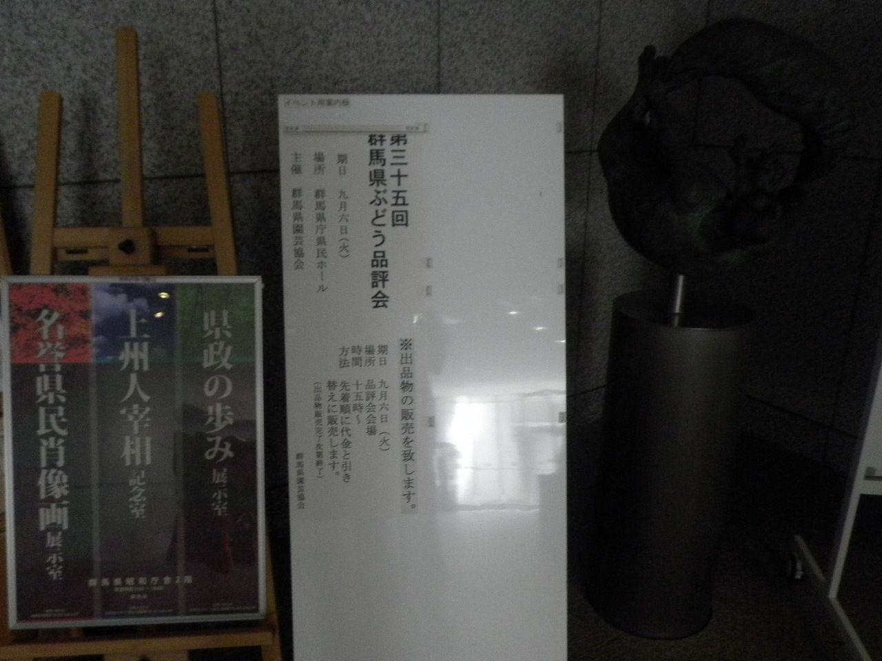 RIMG30221