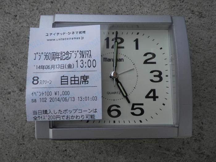 RIMG5280