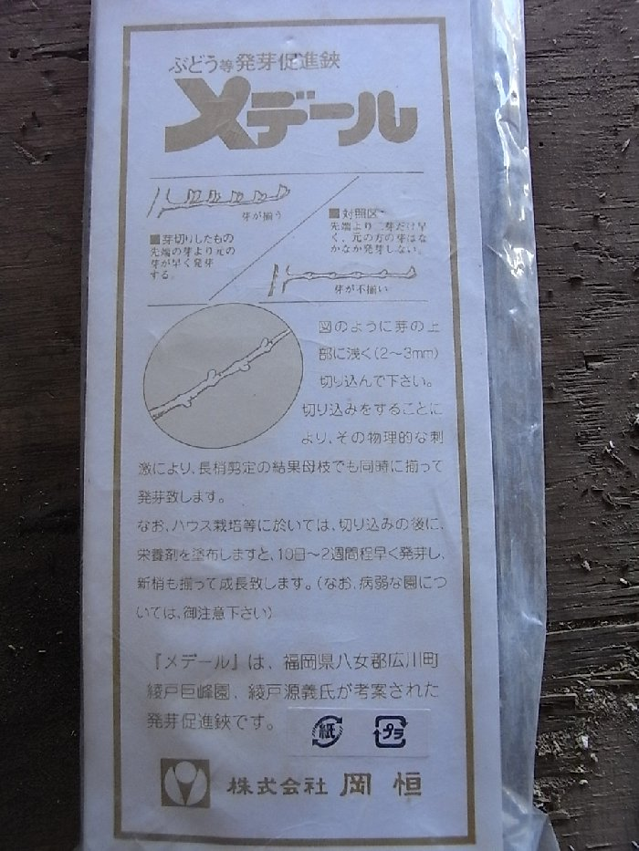 RIMG4670