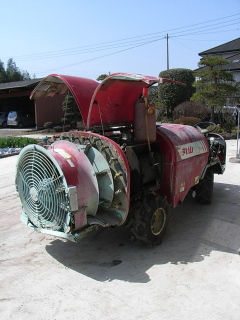 RIMG3399