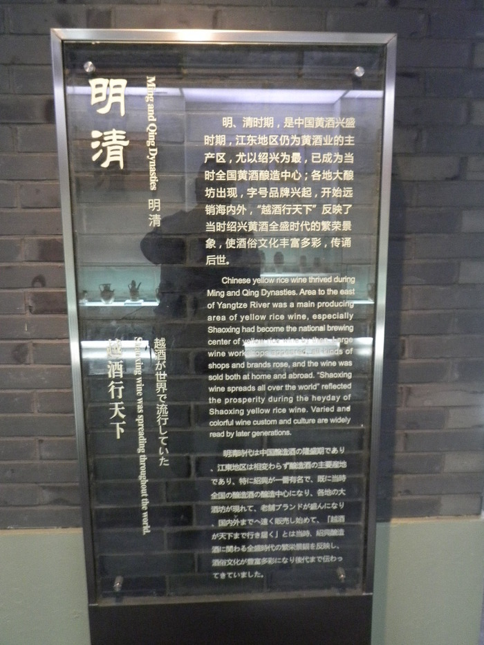 RIMG17917
