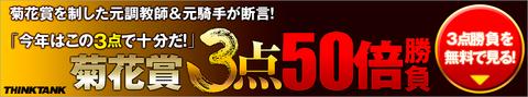 シンクタンク:菊花賞1080_200