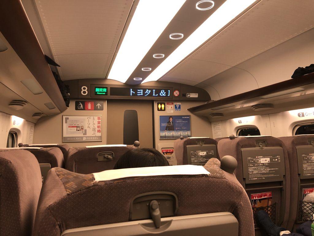 DB16D382-CA4E-429C-A546-55B7636FBB61