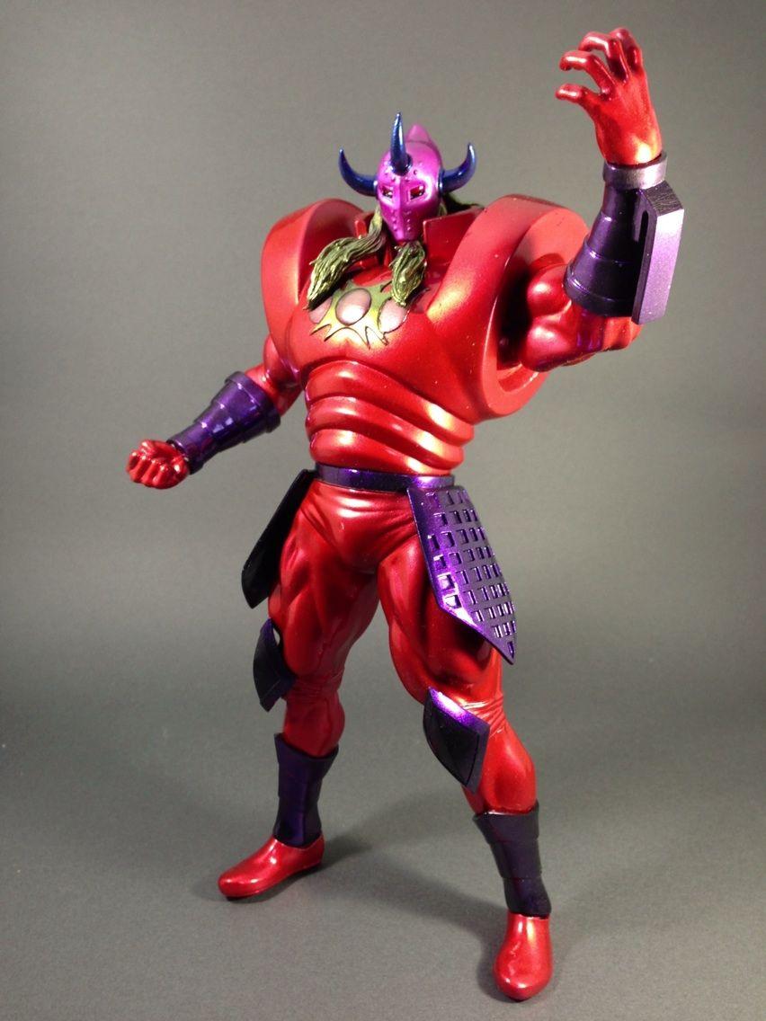悪魔将軍の画像 p1_37