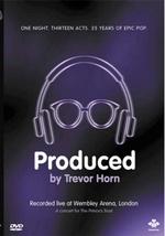 producedbytrevorhorn