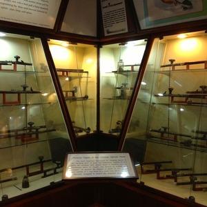 opiummuseum02