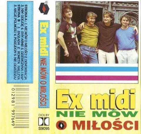 Ex Midi