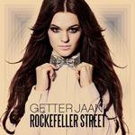 rockfellerstreet