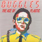 theageofplastic