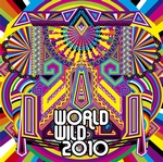 worldwild2010