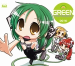 greensynthesizer