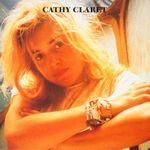 cathyclaret