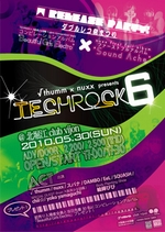 techrock6