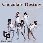 chocolatedestiny