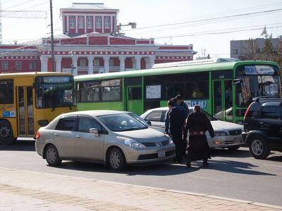 ulaanbaatar-car