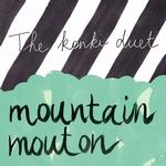 mountainmoutain
