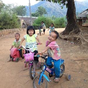 hmong08