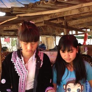 hmong13