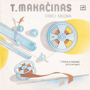 Disko Muzika