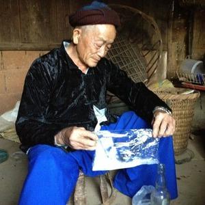 hmong03