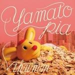 yamatopia