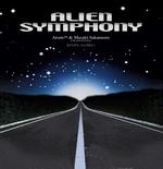 aliensymphony