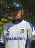 yu-ichi_gamba