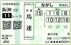 170409_HSN11C