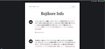 buji_info