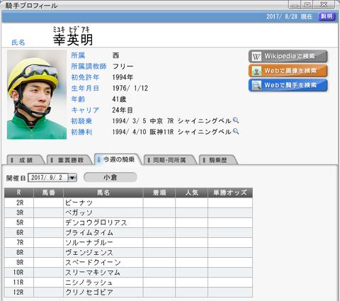 miyuki_sat