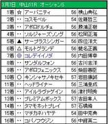 0307nakayama11