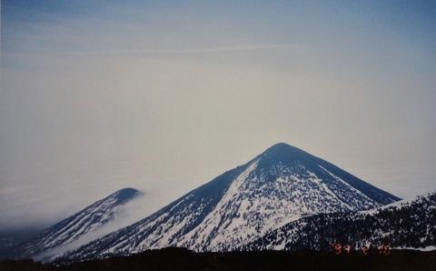 DSC04390高田大岳
