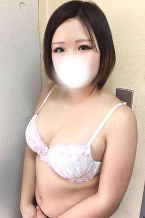 yuma_w00