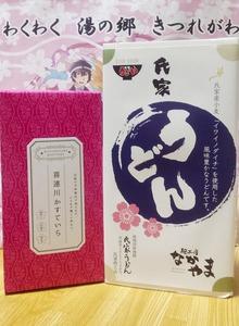 kitsuregawa20180422 (10)