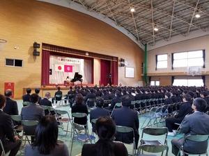 20171118suzutyuu (2)