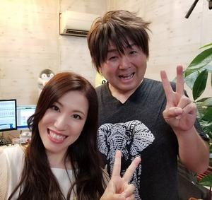 sakumahideki sekiguchiyuki (2)