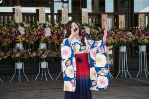 kituregawa1