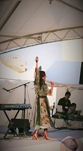 gyozamatsuri2018 (1)