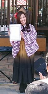 kitsuregawa20180422 (3)