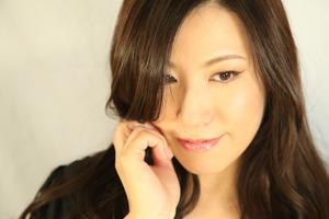 yukisekiguchi (9)