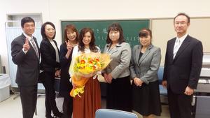 20171118suzutyuu (9)