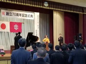 20171118suzutyuu (6)