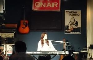 on air (3)