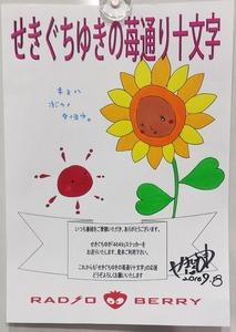 20160718_194507 (2)