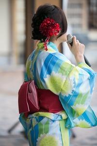 kitsuregawa20160729 (5)