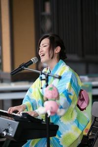 kitsuregawa20160729 (6)